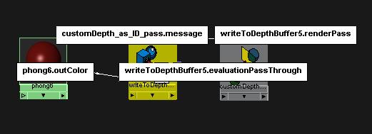 hyper_pass.jpg