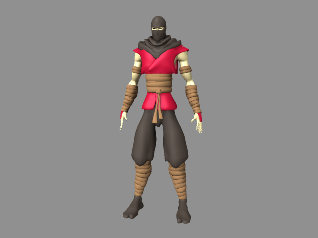 ninja_masterbeauty.jpg