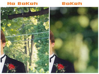 bokeh example