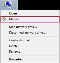 installation guide for linux fedora 14 dual boot pixelcg tips rh pixelcg com Fedora 12 Fedora 14 LiveCD